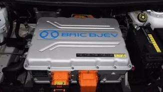 电动汽车强制性国家标准发布 北汽新能源深度参与