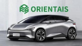 汽车功能安全日 普华基础软件发布ORIENTAIS汽车功能安全OS标志